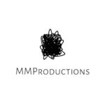 Logo de MMProductions